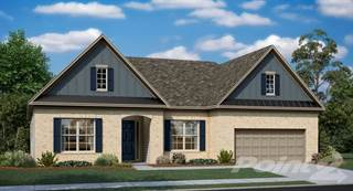 Single Family for sale in 715 Horseshoe Bend Beach Rd., Mount Holly, NC, 28120