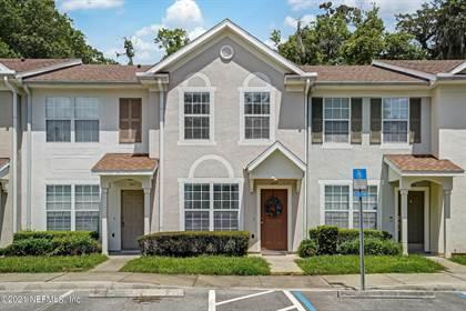 Residential Property for sale in 8408 THORNBUSH CT, Jacksonville, FL, 32216
