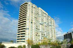 Condo for sale in 5 Greystone Walk Dr # 2004, Toronto, Ontario, M1K5J5