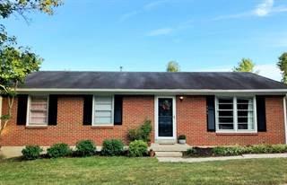Single Family for sale in 967 Fairhaven Drive, Lexington, KY, 40515