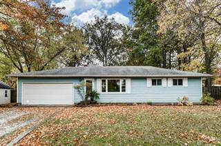 Single Family for sale in 2306 Wayside Drive, Fort Wayne, IN, 46818