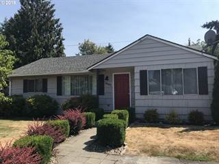 Single Family for sale in 2321 NORRIS RD, Vancouver, WA, 98661