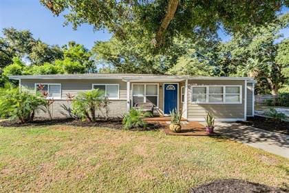 Residential Property for sale in 1373 MARY L ROAD, Clearwater, FL, 33755