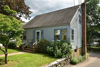 Surprising Cheap Houses For Sale In Manchester Ct 12 Homes Under Beutiful Home Inspiration Xortanetmahrainfo