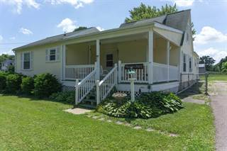 Single Family for sale in 10370 E Lippincott Blvd, Davison, MI, 48423