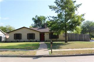 Single Family for sale in 3009 White Oak Drive, Plano, TX, 75074