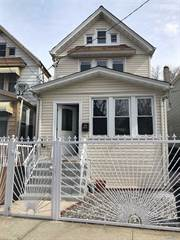 Single Family for rent in 110-21 Liverpool St, Jamaica, NY, 11435