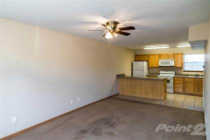 Apartment for rent in Krein Development LLC, Gentry, AR, 72734