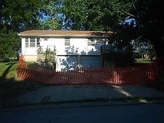 Multi-family Home for sale in 729-31 N Lincoln Avenue, Marshall, MO, 65340