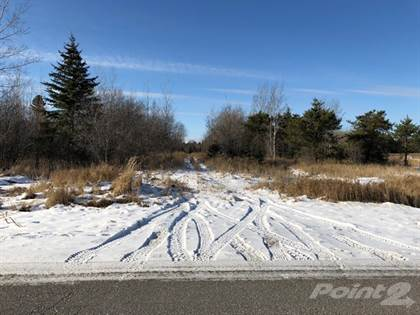 Lots And Land for sale in Lot 20 Con 5, Dryden, Ontario