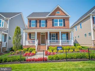 Single Family for sale in 21916 WOODCOCK WAY, Boyds, MD, 20841