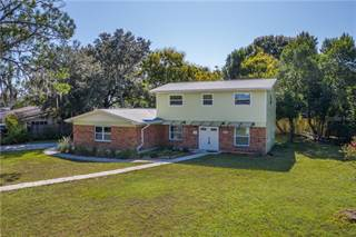 Single Family for sale in 10521 CARROLLVIEW DRIVE, Greater Carrollwood, FL, 33618
