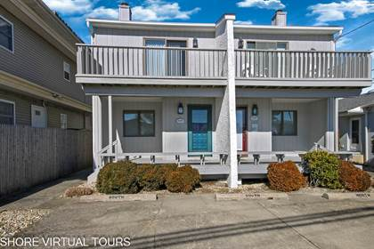 Residential Property for sale in 8000 S Seaview C0002, Wildwood Crest, NJ, 08260