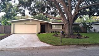 Single Family for sale in 1535 S EVERGREEN AVENUE, Clearwater, FL, 33756