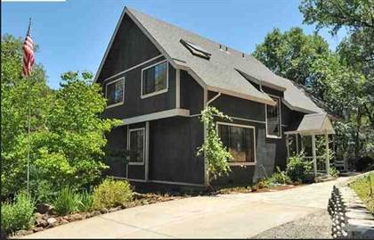Residential Property for sale in 16782 BREWER RD, 7.8ACRES, Alta Sierra, CA, 95949