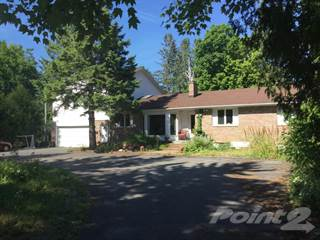 Residential Property for sale in 2027 Merivale Road, Ottawa, Ontario
