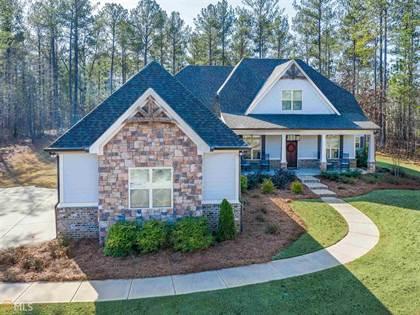 Residential Property for sale in 217 Crescent Dr, Forsyth, GA, 31029