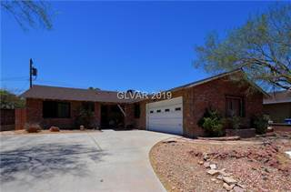 Single Family en venta en 1712 KILTIE Way, Las Vegas, NV, 89102
