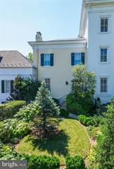 Townhouse for sale in 3306 R STREET NW, Washington, DC, 20007
