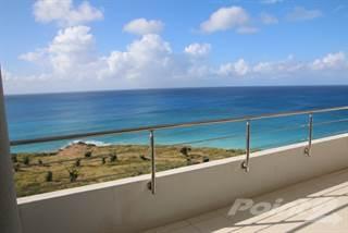 Apartment for sale in Light, Luxury And Ocean Views - 2BR/2BA LUXURY CONDO - SXM - St Maarten, Lowlands, Sint Maarten