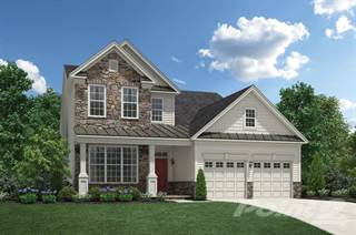 Single Family for sale in 7 Drake Way, Greater Budd Lake, NJ, 07836
