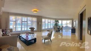 Condo for rent in OCEANICA LUXURY BEACH FRONT, San Juan, PR, 00926