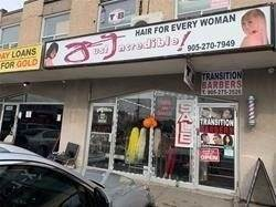 Commercial for sale in 2561 Hurontario St, Mississauga, Ontario, L5A2G4