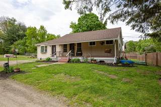 Single Family for sale in 47 Reynolds Street, Greater Wellsboro, PA, 16950