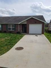 Single Family for sale in 752 Spring Park Rd, Knoxville, TN, 37914