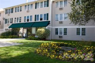 Apartment for rent in Torringford West - 1 Bedroom Apartment, Torrington, CT, 06790