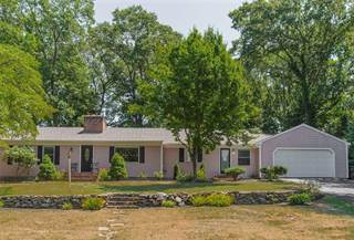 Single Family for sale in 20 Westchester Way, Warwick, RI, 02886