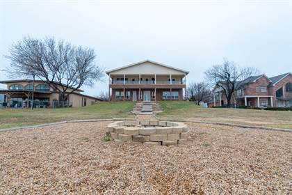 Residential Property for sale in 2862 Red Bluff Circle, San Angelo, TX, 76904