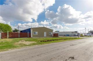 Comm/Ind for sale in 3810 Bratton Road, Corpus Christi, TX, 78413