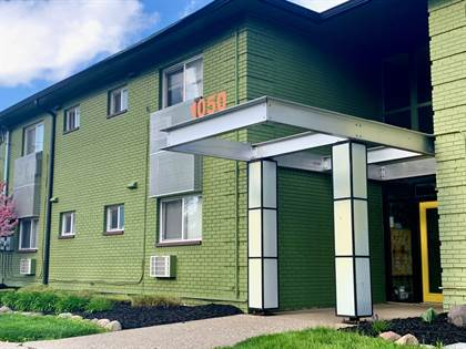 Apartment for rent in 1050 N Adams, Birmingham, MI, 48009