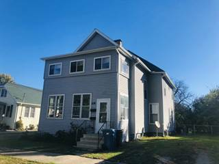 Multi-family Home for sale in 536 CHAMBERS Street, Ottawa, IL, 61350