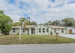 Single Family for sale in 5917 ELM STREET, New Port Richey, FL, 34652