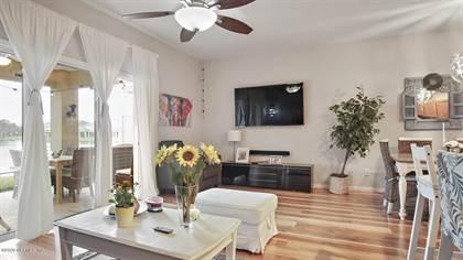 Residential Property for sale in 13449 OCEAN MIST DR, Jacksonville, FL, 32258