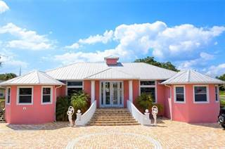 Single Family for sale in 4725 TAMIAMI TRAIL, Port Charlotte, FL, 33980