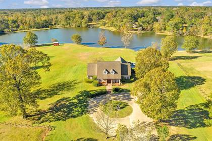 Residential Property for sale in 2181 Trask, Centreville, MS, 39631