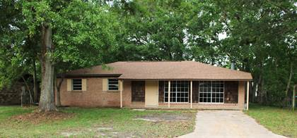 Residential Property for sale in 2130 Chestwood Dr, Gautier, MS, 39553