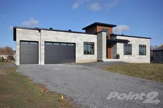 Photo of 349 Shoreway Drive, Ottawa, ON