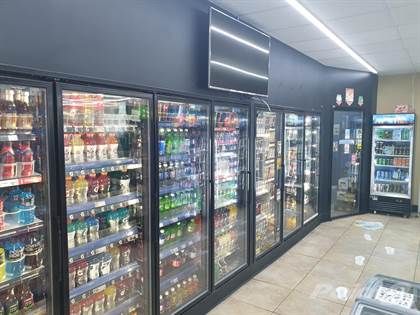 Commercial for sale in Shell Station Run Absentee For Sale in Tampa $275,000, Tampa, FL, 33602