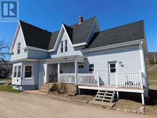 Multi-family Home for sale in 2944 Greenfield Road, Kings County, Nova Scotia