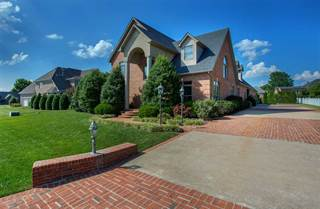 Single Family for sale in 1808 Marion Court, Bowling Green, KY, 42103