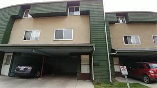Condo for sale in 706 ABBOTTSFIELD RD NW, Edmonton, Alberta, T5W4R4