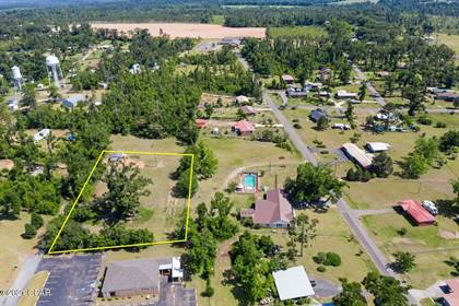 Lots And Land for sale in 2044 Green Avenue, Sneads, FL, 32460