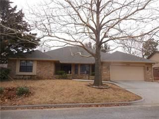 Single Family for sale in 6208 Sudbury Drive, Oklahoma City, OK, 73162
