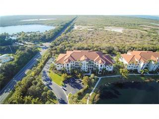 Condo for sale in 20031 Sanibel View CIR 303, Fort Myers, FL, 33908