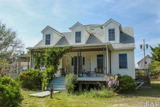 Single Family for sale in 140 Lighthouse Road Lot 3, Ocracoke, NC, 27960