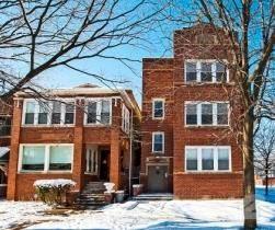 Apartment for rent in 7700 S Carpenter St, Chicago, IL, 60620